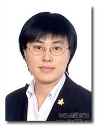 Janice Jin