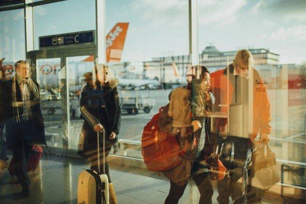 加拿大终结投资移民 创业签证将受捧图片