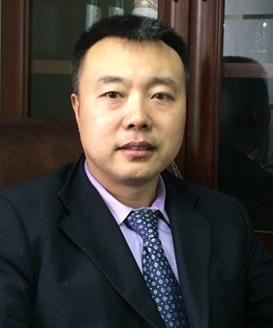 Jerry Han