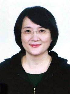 王茜(Nancy)