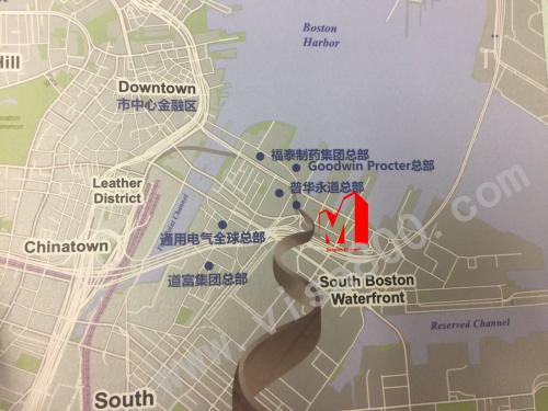 澳门永久娱乐网站海港广场
