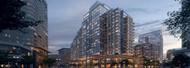 免费申请彩金送体验金·海港广场·滨海奢华公寓项目六月全国巡讲盛大起航