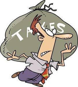 希腊新房产税法符合国际债权人要求,保证救助计划能够实施